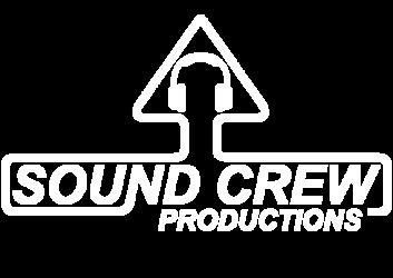 Sound Crew Productions